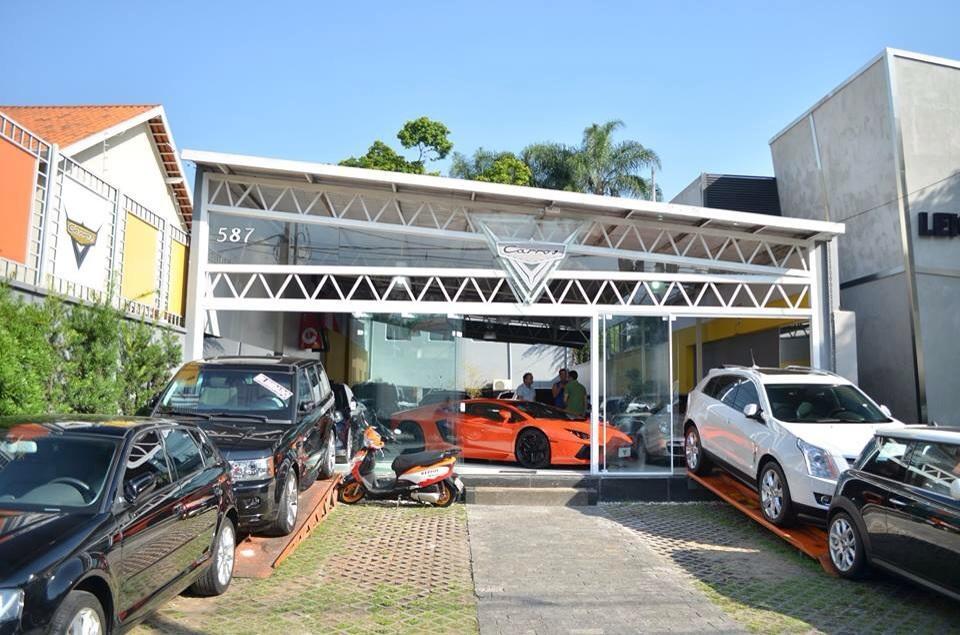 sobre nós loja carros carros novos e usados av europa sp